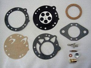 RK-90HL Repair Kit