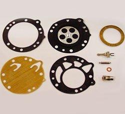 RK-1HW Repair Kit
