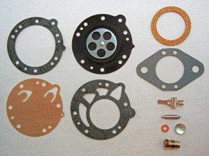 RK-117HL Repair Kit