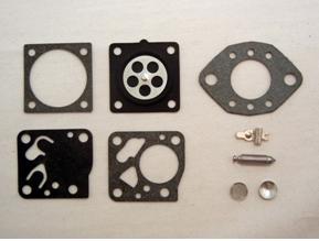 RK-14HU Repair Kit