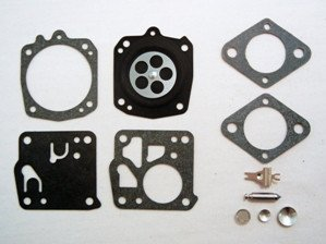 RK-21HS Repair Kit