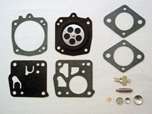 RK-23HS Repair Kit