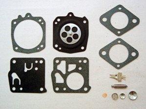 RK-23HS Repair Kit