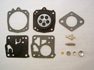 RK-26HS Repair Kit
