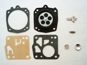 RK-28HS Repair Kit