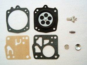 RK-28HS Repair Kit