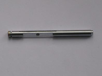 Throttle Shaft HW-19a