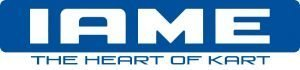 IAME-uk-logo-15-STD-650x151 v1b