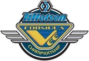 TIL FVC Logo 4c(color converte)