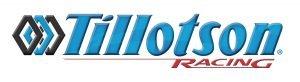 Tillotson Racing_Logo Revamp_v2_4C 2-6P2