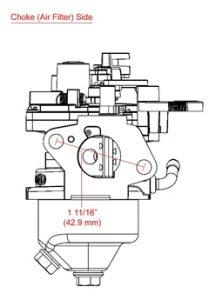 tf-sketch-with-dimensions-choke-side-v1
